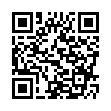 国分寺市でお探しの街ガイド情報 労働相談情報センター国分寺事務所(一時滞在施設)のQRコード