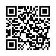 国分寺市の人気街ガイド情報なら 武蔵国分寺跡資料館のQRコード
