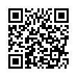 国分寺市街ガイドのお薦め|カットハウスゴリラのQRコード