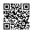 国分寺市の人気街ガイド情報なら|パーマネント・コレクションのQRコード