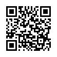 国分寺市の人気街ガイド情報なら|国分寺万葉植物園のQRコード