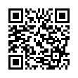 国分寺市でお探しの街ガイド情報|高田デンタルクリニックのQRコード