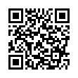 国分寺市で知りたい情報があるなら街ガイドへ|平田クリニック眼科のQRコード