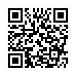 国分寺市の人気街ガイド情報なら|株式会社エリア・エムズ・プランニングのQRコード