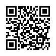 国分寺市でお探しの街ガイド情報|ウェル通信企画株式会社のQRコード