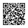 国分寺市街ガイドのお薦め|有限会社三代興業のQRコード