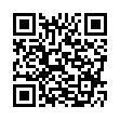 国分寺市の街ガイド情報なら|東京ガスライフルバル西武蔵 国分寺駅前店のQRコード