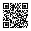 国分寺市で知りたい情報があるなら街ガイドへ|カラオケ・パラダイスのQRコード