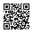 国分寺市でお探しの街ガイド情報|モーツァルト90のQRコード