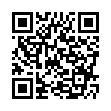 国分寺市の街ガイド情報なら|ファーストスイミングクラブのQRコード