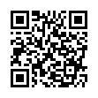 国分寺市でお探しの街ガイド情報|クラブユニバース 西国分寺のQRコード