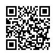 国分寺市で知りたい情報があるなら街ガイドへ|バラサバルコ国分寺店のQRコード