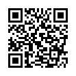 国分寺市街ガイドのお薦め ニチイホーム国立のQRコード