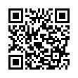 国分寺市の人気街ガイド情報なら|パソコン修理・データ復旧サービス パソコンの生活救急車JBR24のQRコード