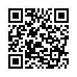 国分寺市の人気街ガイド情報なら 第二小学校のQRコード