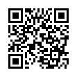国分寺市の街ガイド情報なら 第四小学校のQRコード