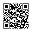 国分寺市でお探しの街ガイド情報|ますみつ消化器科のQRコード