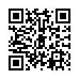 国分寺市の街ガイド情報なら ワインバル うららか くにたちのQRコード