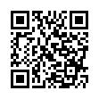 国分寺市の人気街ガイド情報なら|国分寺市立 並木公民館のQRコード