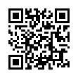 国分寺市の街ガイド情報なら|お祭り酒場 よっちゃん 国分寺のQRコード