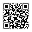 国分寺市の街ガイド情報なら|リラクゼ 国分寺・エル店のQRコード