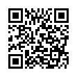 国分寺市街ガイドのお薦め|恋ヶ窪図書館のQRコード