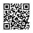 国分寺市で知りたい情報があるなら街ガイドへ|野口歯科医院のQRコード