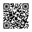 国分寺市でお探しの街ガイド情報|ファイン・ブライダル 国分寺支店のQRコード