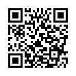 国分寺市の街ガイド情報なら 立喰 SUSHI BAR らほやのQRコード
