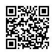 国分寺市で知りたい情報があるなら街ガイドへ|がブリチキン 国分寺店のQRコード