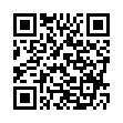 国分寺市で知りたい情報があるなら街ガイドへ 圓箸 ‐ENBASHI‐のQRコード