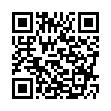 国分寺市で知りたい情報があるなら街ガイドへ|TOMO株式会社のQRコード