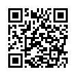 国分寺市の街ガイド情報なら|武蔵国分寺公園クリニックのQRコード