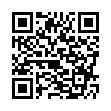 国分寺市でお探しの街ガイド情報 笠原整形外科のQRコード
