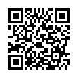国分寺市でお探しの街ガイド情報|西国分寺保育園のQRコード