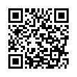 国分寺市でお探しの街ガイド情報|アマネシのQRコード