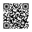 国分寺市の街ガイド情報なら|オーケー 西国分寺店のQRコード