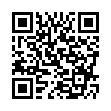 国分寺市の街ガイド情報なら|大野屋メモリアルギャラリー国分寺のQRコード