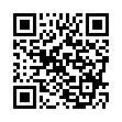 国分寺市で知りたい情報があるなら街ガイドへ 吉野家 五日市街道並木町店のQRコード