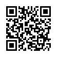 国分寺市街ガイドのお薦め|ヘアーランド 国分寺店のQRコード