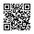 国分寺市街ガイドのお薦め|国分寺市立 第二・第三本多学童保育所のQRコード