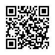 国分寺市の街ガイド情報なら アマネシのQRコード
