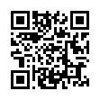 国分寺市でお探しの街ガイド情報|100時間カレー AMAZING国立店のQRコード