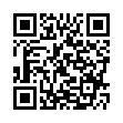 国分寺市街ガイドのお薦め|きりたんぽのQRコード