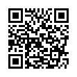 国分寺市街ガイドのお薦め|グランダ 国分寺ベネッセスタイルケアお客様窓口のQRコード