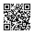 国分寺市の人気街ガイド情報なら|GENKI・NEXT 国分寺光のQRコード