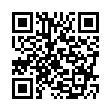国分寺市でお探しの街ガイド情報|木口税務会計事務所のQRコード