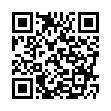 国分寺市の街ガイド情報なら|露処のQRコード
