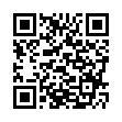 国分寺市でお探しの街ガイド情報|国分寺内科中央病院のQRコード