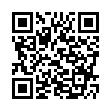 国分寺市街ガイドのお薦め アイビーケー株式会社のQRコード